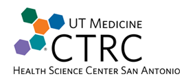 CTRC Logo